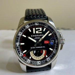 Chopard Mille Miglia GT XL Men's watch